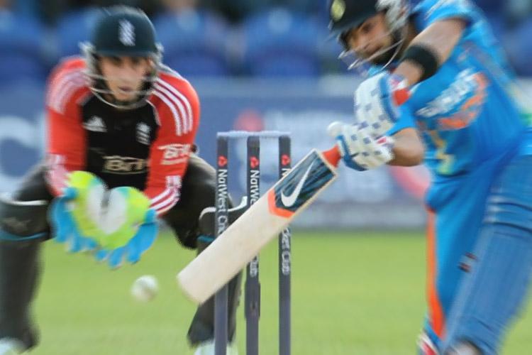 betting 100 tips cricket online